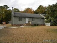 114 Mourning Dove Trail New Bern NC, 28560