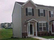 3585 Cannon Lane York PA, 17408