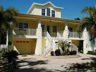 536 Ontario Ave Crystal Beach FL, 34681