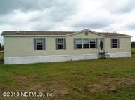 8070 North West 183 Ter Starke FL, 32091