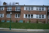 123 Milligan Pl G5 South Orange NJ, 07079