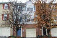 108 Ridge Court Winchester VA, 22603