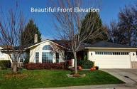 2777 Brookside Dr Medford OR, 97504