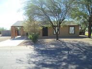 11213 W Benito Drive Arizona City AZ, 85123