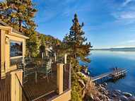 1165 Lakeshore Blvd Incline Village NV, 89451