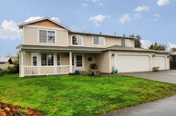 4604 S. 170th St. Seatac WA, 98188
