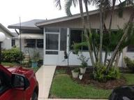 3412 Christopher Street West Palm Beach FL, 33417