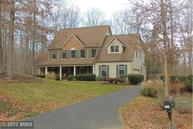 2352 Brighton Place Jeffersonton VA, 22724