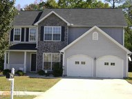 5783 Village Loop Fairburn GA, 30213