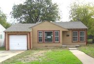 4429 Cockrell Avenue Fort Worth TX, 76133