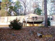 1220 Wildflower Road Blythewood SC, 29016