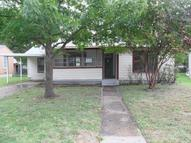 4717 Marks Place Fort Worth TX, 76116