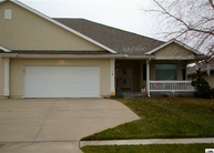 2445 Golf View Ct Sw Topeka KS, 66614