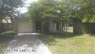 8340 Sunflower Ct Jacksonville FL, 32244