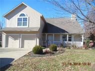 502 16th Avenue Greenwood MO, 64034