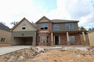 3538 Catherine Plan Grovetown GA, 30813