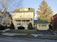228 Church Street Little Falls NY, 13365