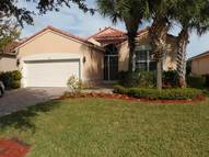 381 Nw Spring View Loop Port Saint Lucie FL, 34986