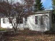 52 Osborne Hill,Lot #21 Rd. Wappingers Falls NY, 12590