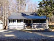 1180 Half Moon Pond Rd Washington NH, 03280