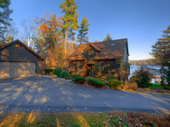 69 Vandecar Lane Lake George NY, 12845