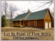 Lot #6 Point Of View Drive Plymouth NH, 03264