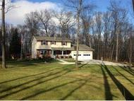 2367 East Beecher Hill Road Owego NY, 13827