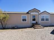 34 Cross Creek Rd Tularosa NM, 88352