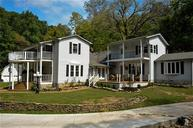 1498 Duffer Hollow Rd Bethpage TN, 37022