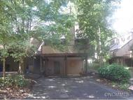 10 Maple Ridge Lane Asheville NC, 28806