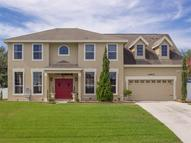 10812 Via Capri Lane Clermont FL, 34711