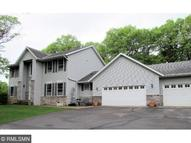 14590 30th Street Clear Lake MN, 55319