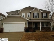 138 Scottish Avenue Simpsonville SC, 29680