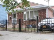 155-43 116 Rd 1st Fl South Ozone Park NY, 11420