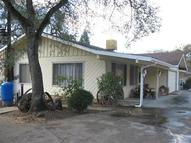 41208 Hot Springs Rd Porterville CA, 93257