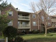 20 Highland Meadows Unit: 8 Highland Heights KY, 41076