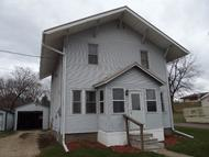 208 Black River Ave Westby WI, 54667