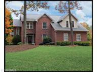 2011 La Dora Dr. High Point NC, 27265