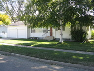 702 Se 15th Ave Aberdeen SD, 57401