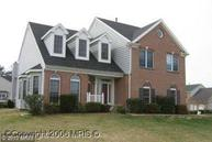 1701 Culpepper Court Severn MD, 21144