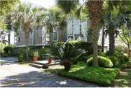 2 Waterway Island Dr Isle Of Palms SC, 29451