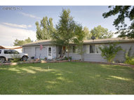 108 49th St Loveland CO, 80537