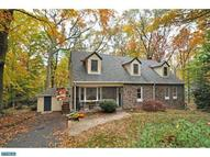 244 Cherry Ln Doylestown PA, 18901