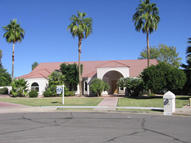 2341 N Lemon Circle Mesa AZ, 85215
