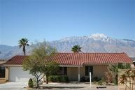 66649 San Marcus Road Desert Hot Springs CA, 92240