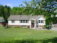 1571 Whiskey Creek Road Corning NY, 14830