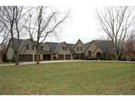 20130 Beverly Street Stilwell KS, 66085