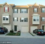 9422 Chessie Ln #6 Columbia MD, 21046