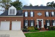 1343 Bluegrass Way Gambrills MD, 21054