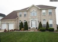 3192 Bickleigh Cir Akron OH, 44312